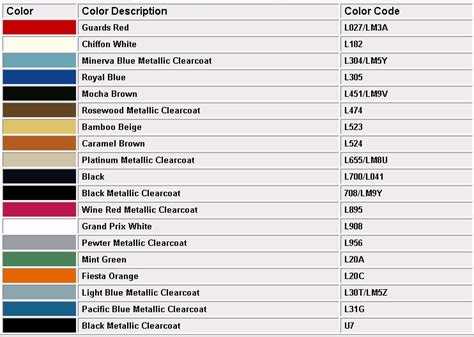 harley davidson factory paint colors car interior design