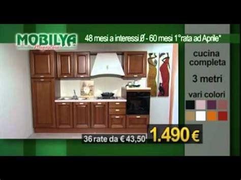 mobilia megastore mobilia caserta tutte le offerte cascare a fagiolo