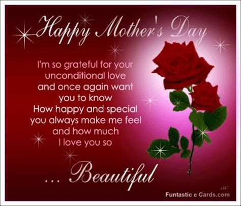 mothers day card messages mothers day images mother s day ecards uk happy mother