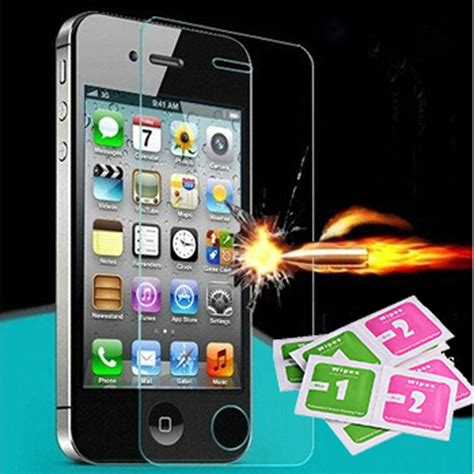 Iphone 4s 16 Gb Garansi 1thn Platinium White New jual refurbished apple iphone 4s 16 gb white black garansi