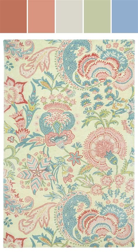 Capel Rugs Matthews Nc by 203 Best Images About Williamsburg Color Collection On