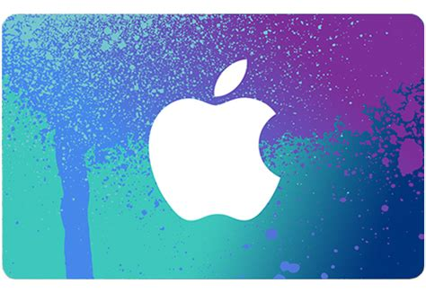 300 Itunes Gift Card - itunes gift card russia 300 rubles