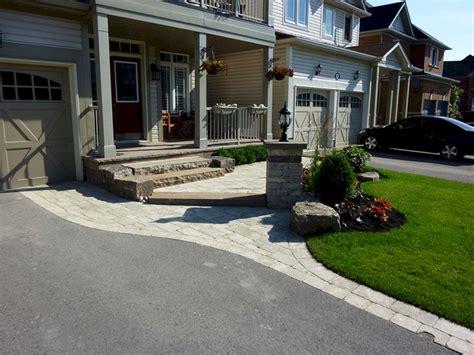 front driveway entrance landscape designs front driveway entrance landscape designs design