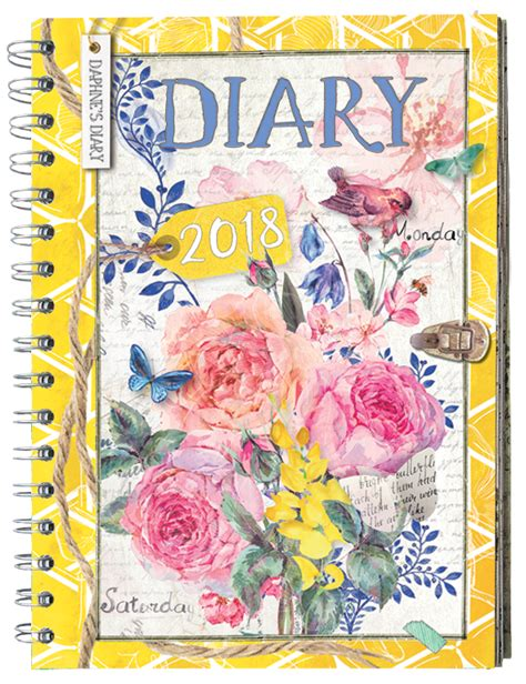 How To Decorate My New Home by Daphne S Diary Journal 2018 Daphne S Diary