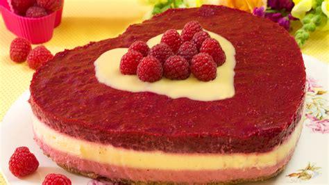 kuchen in herzform kuchen in herzform ohne backen beliebte rezepte f 252 r