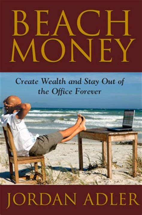 money creating your through network marketing books money creating your through network