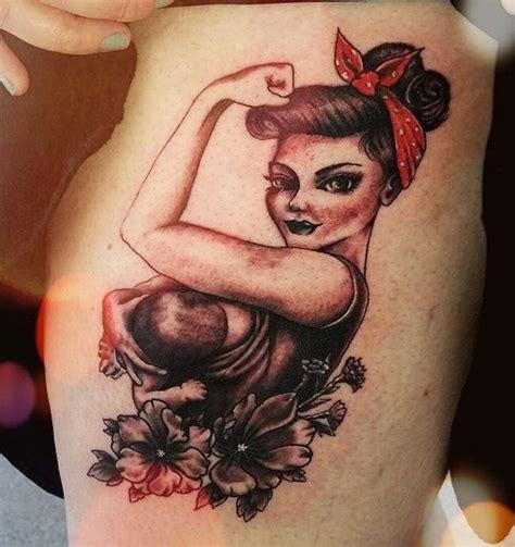utility tattoo body piercing pin by breastfeeding mamatalk on breastfeeding tattoos
