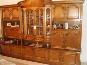 stühle für esszimmer chestha rustikal esszimmer dekor