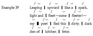 formal features of jónas hallgrímsson's poetry: appendix a