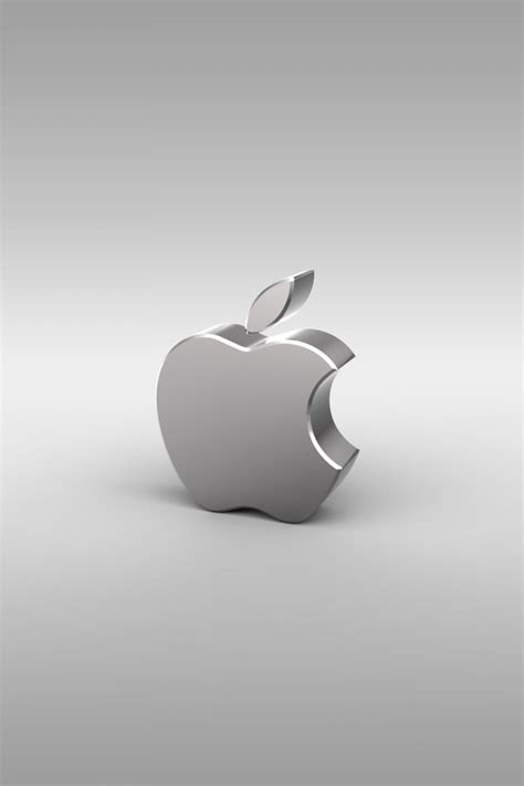wallpaper iphone 4 hd apple 20 best main screen backgrounds for iphone 4s of apple