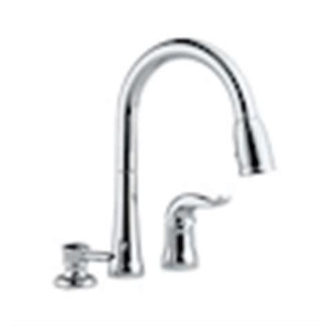 delta kate kitchen faucet delta faucet 16970 sssd dst parts list and diagram ereplacementparts