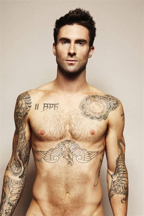 popular tattoos for men popular tattoos chest tattoos models picture