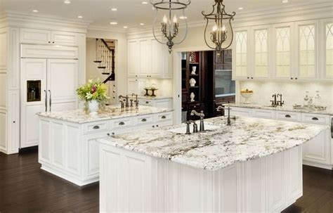 X Base Kitchen Island Traditional 13 Best Kitchen Island Images On