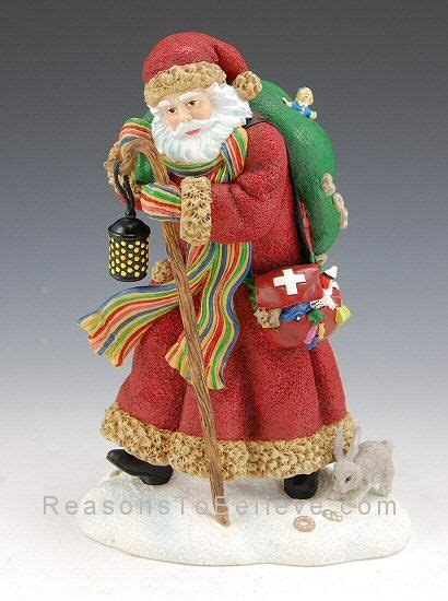 New Mamamiya And Papas Boneka Tarik Animal Baby Mimi 1 15 best santa clause decorations images on papa noel and santa clause