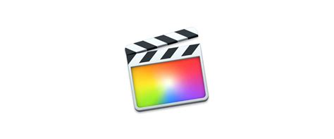 Best Video Editing Software Of 2018 Motion Array Cut Pro Motion Graphics Templates