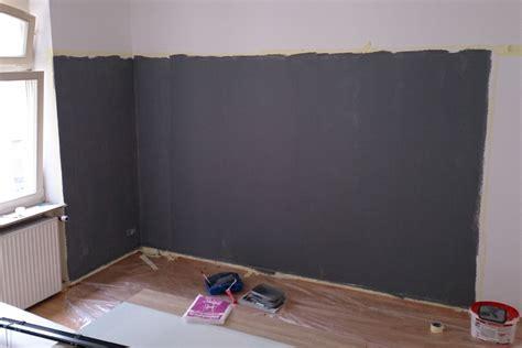ambitious and combative wie streiche ich mein wohnzimmer - Wie Streiche Ich Mein Wohnzimmer