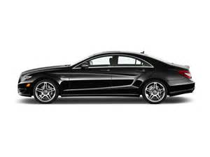 2014 mercedes cls class pictures photos gallery