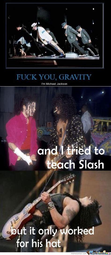 Slash Meme - image gallery slash memes
