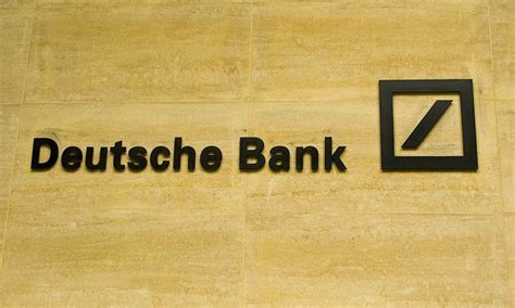 deutsche bank crash germany s banks are a timebomb and if they crash it ll