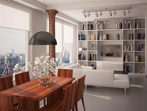 home library lighting design modern home library design lighting ideas for bookcases