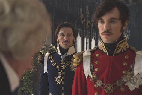 Pbs Masterpiece Sweepstakes - victoria season 1 episode 4 masterpiece on pbs