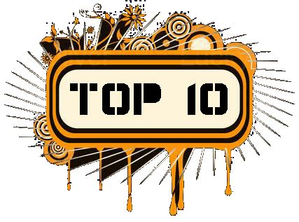the top 10 best blogs on someecards top 10 des objets insolites pour votre cuisine hotelrestovisio