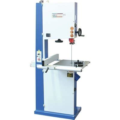 woodworking machinery melbourne 21 brilliant woodworking machinery melbourne egorlin