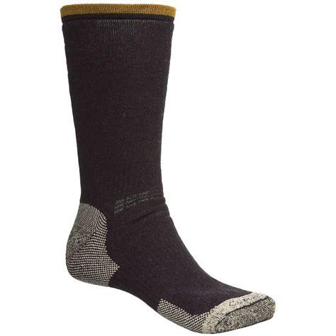 work socks carhartt work 174 socks for 3670h