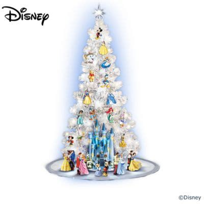 ultimate disney character tree tree magic of disney tree collection