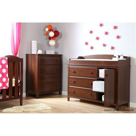 detachable changing table detachable changing table south shore beehive changing