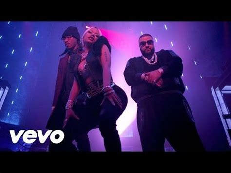 download mp3 dj khaled i wanna be with you 150 best images about rap music on pinterest fat joe