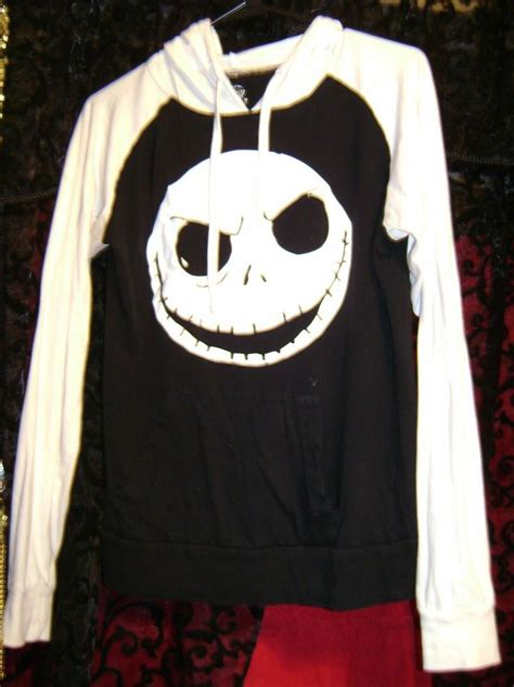 Nightmare Before Clothing - 17 best ideas about nightmare before shirts on
