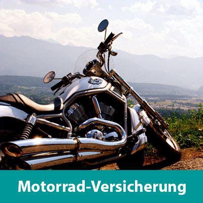 Motorrad Versicherung Ratgeber by Motorad Versicherung Motorad Versicherung Infos Zur