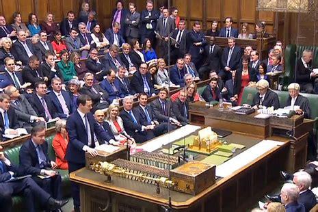 budget 2016 gov.uk
