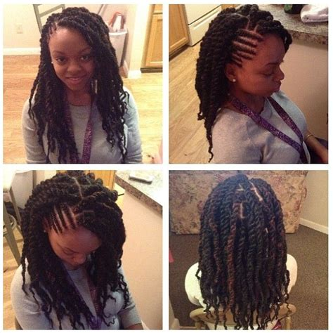 marley hair in atlanta ga pin by mycrown andglory on for african american teenagers