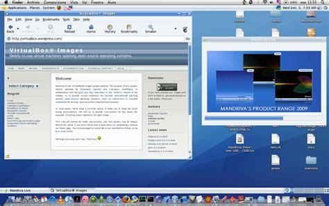 xp setup virtual host mac screenshots virtualboxes free virtualbox 174 images