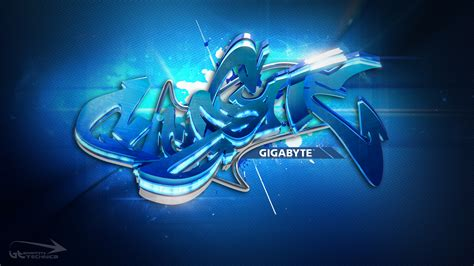 wallpapers graffiti 3d hd gigabyte overclocking wallpaper 3d graffiti graffiti