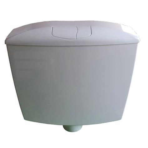 rubinetto cassetta wc cassetta di scarico wc 2 pulsanti senza rubinetto valsania