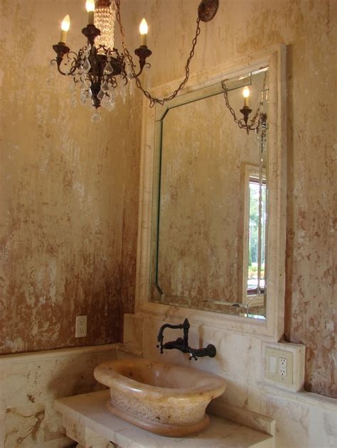 textured walls in bathroom 109 best stuccos and venetian plasters images on pinterest