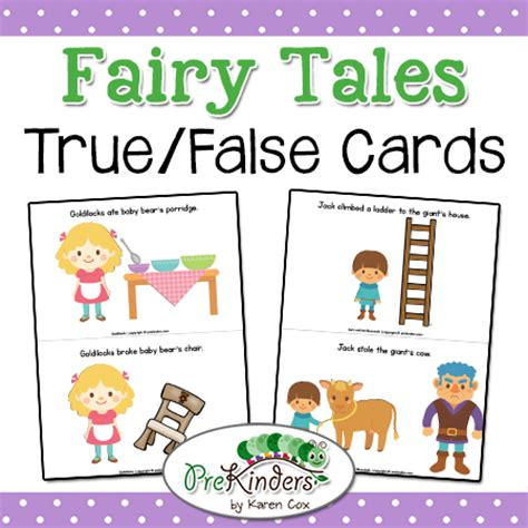gallery: free printable fairy tale activities, drawing
