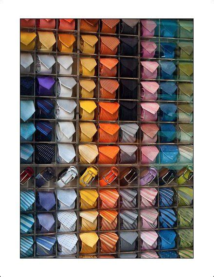 shop by color periodic table of neckties fixtures up