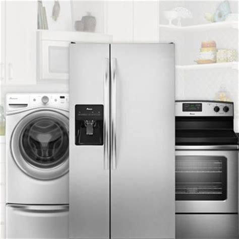 most reliable kitchen appliances most reliable least serviced appliance brands of 2016