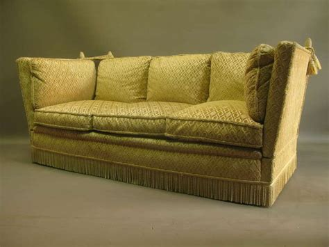 17 best images about knole sofas on auction