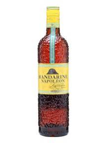 mandarine napoleon liqueur the whisky exchange