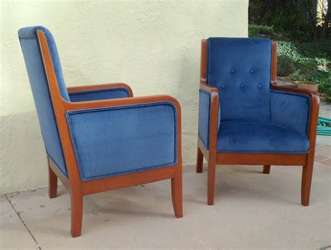 small scale armchairs pair of small scale swedish art deco armchairs circa 1920