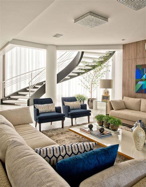 apartamento duplex d 250 plex leve e luxuoso em santa catarina casa vogue