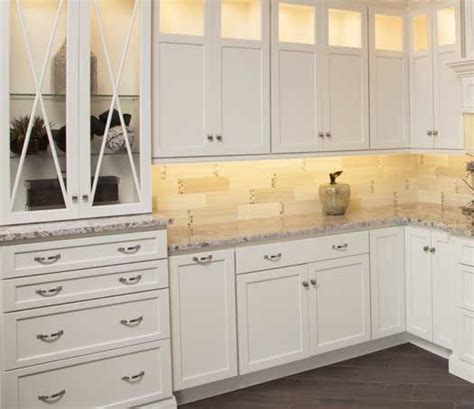 Starmark Kitchen Cabinets Reviews Starmark Cabinets Reviews 28 Images 100 Starmark Kitchen Cabinets Kitchen Lowes Custom