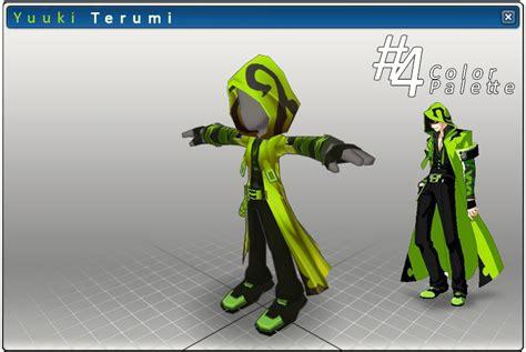 gear design lost saga flash helmet lost saga yuuki terumi 4 alt gear design by xardt on