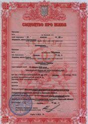 ukrainian translation: certified ukrainian translation