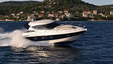 bareboat hire purchase bareboat motor yachts power catamarans lobster house